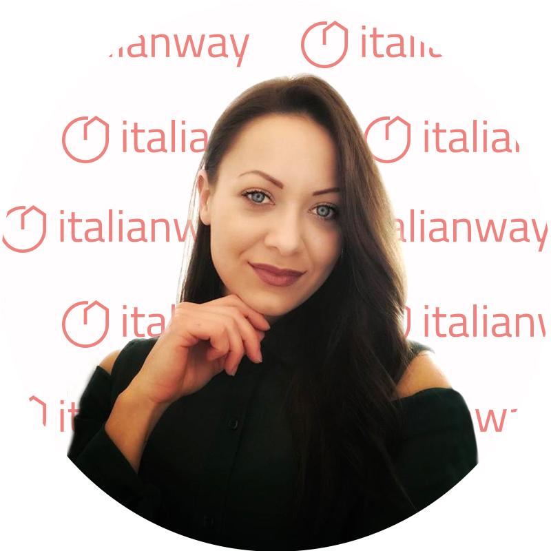 partner Udine