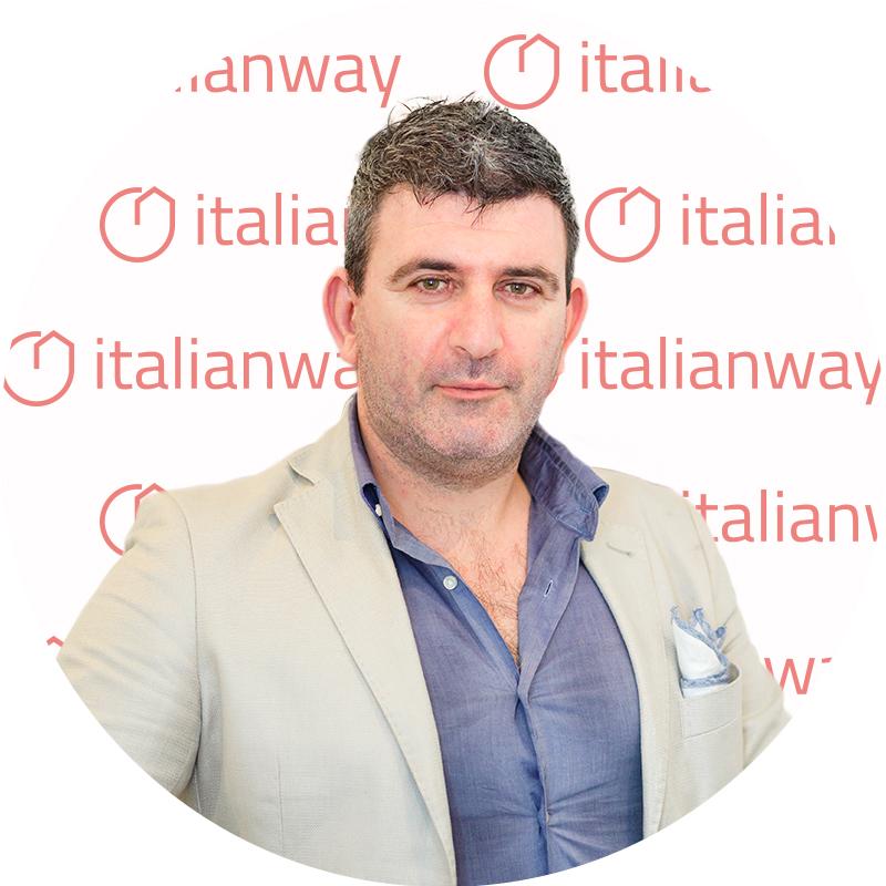 partner Roma