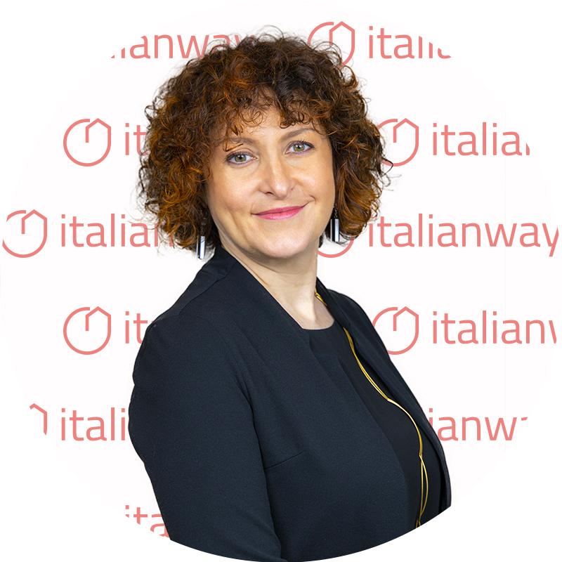 partner Bologna