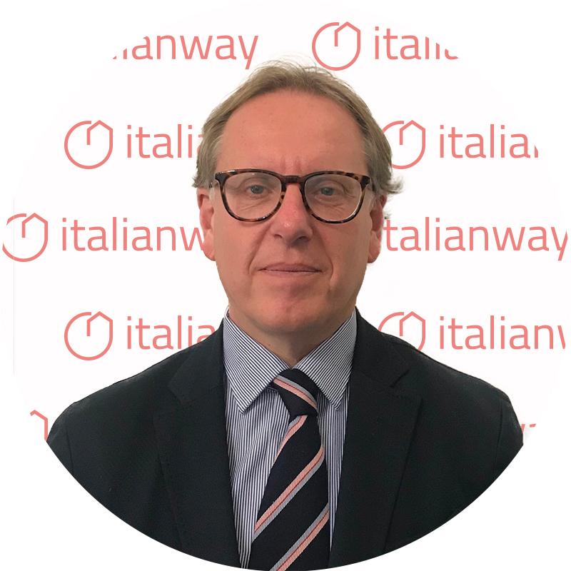 partner Napoli