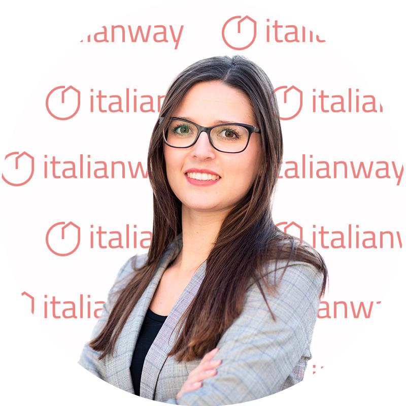 partner Liguria