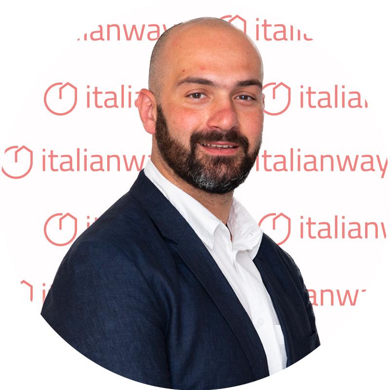 partner Lago di Garda