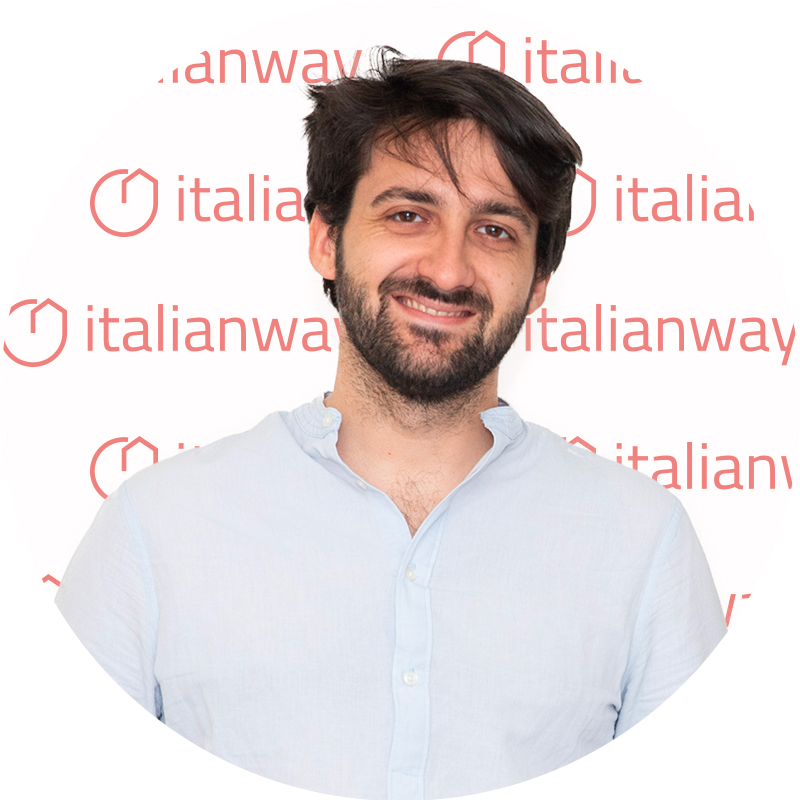 partner Trapani
