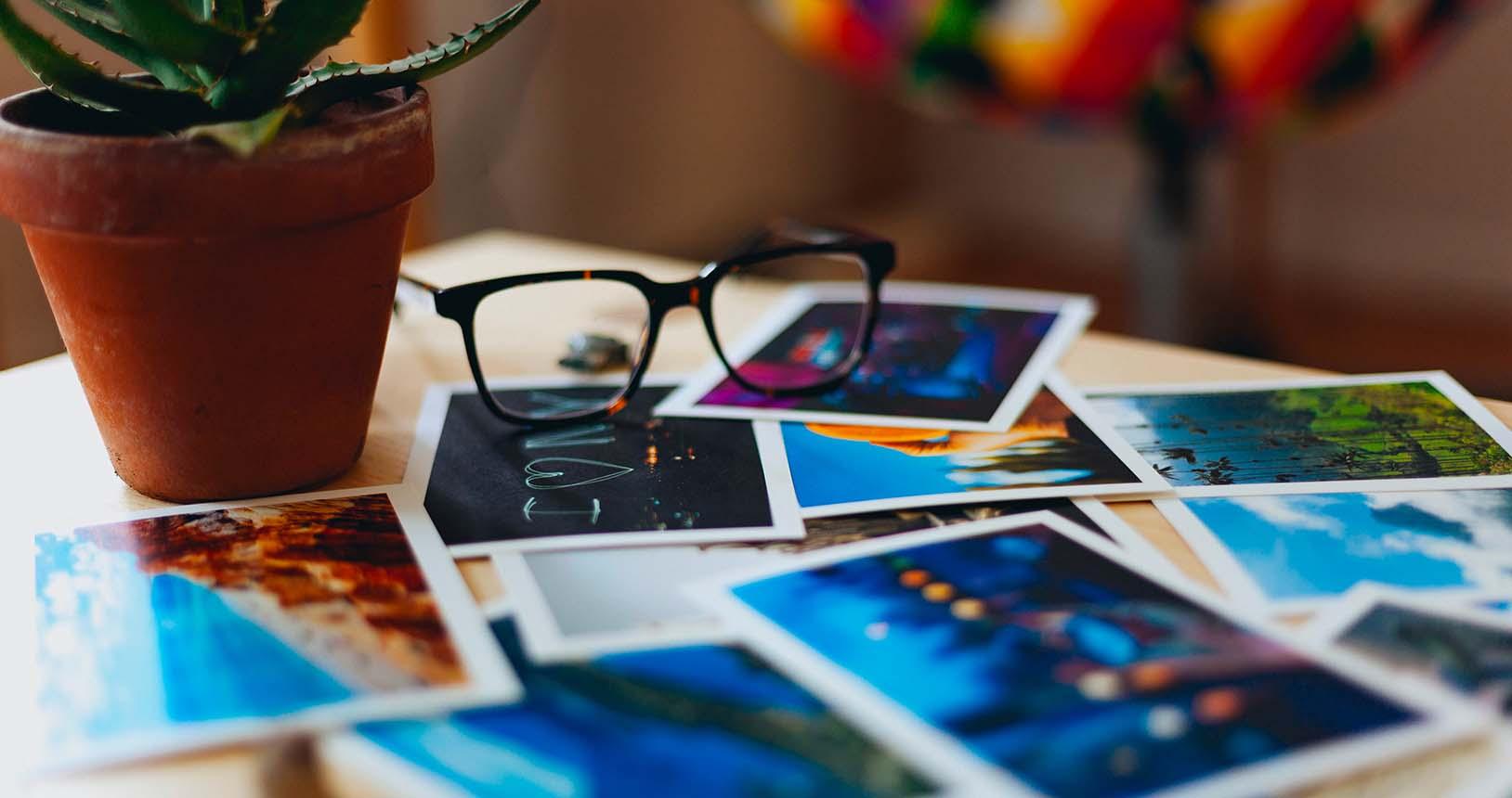 Sconto Pemcards per stampare le tue cartoline